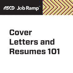 Cover letter resume finance free