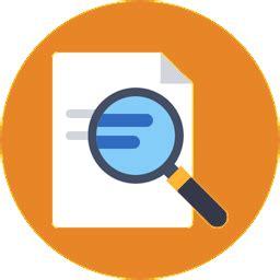 Home Inspector Resume Template Best Design & Tips